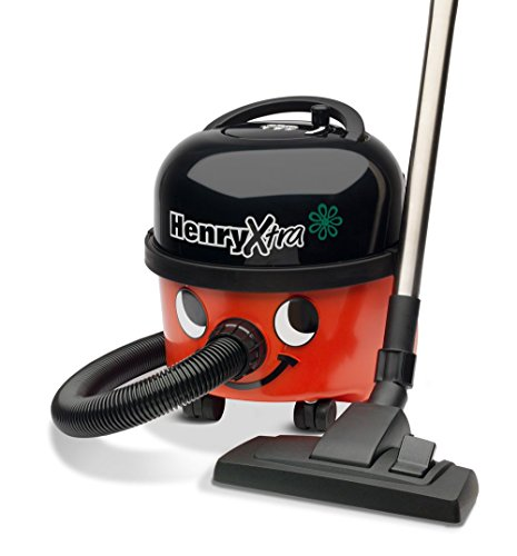 Buying guide quiet vacuum cleaners quiet home lab - Choosing a vacuum cleaner ...