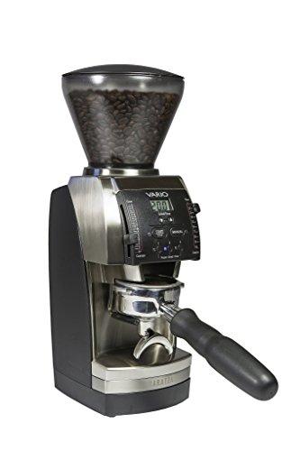 Baratza Vario Ceramic Burr Coffee Grinder