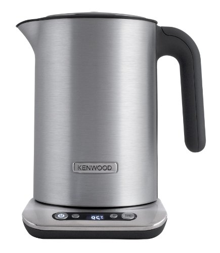 Kenwood SJM610 Persona Collection Electric Kettle with Variable Temperature