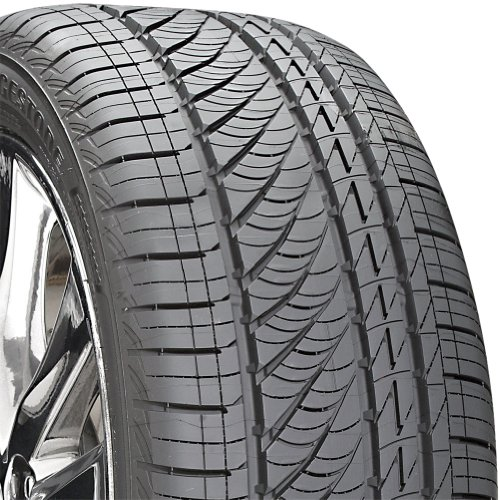 Ten Best Quiet Tires To Give You A Silent Drive 2018