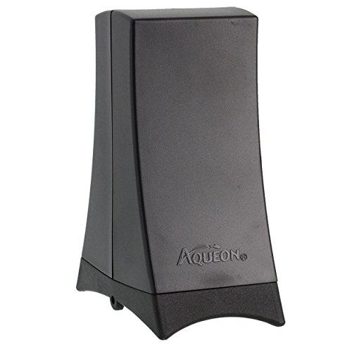4. Aqueon Quiet Flow Air Pump