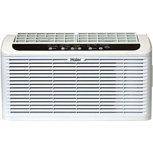 Best Quiet Air Conditioners Buying Guide 2018 Quiet Home Lab