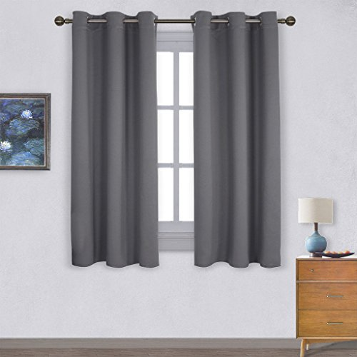 NICETOWN Blackout Curtains For Bedroom