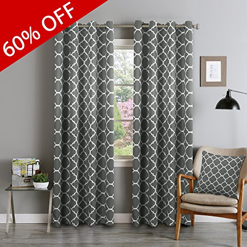 living reduction door do club room wonderful thick bedroom soundproof noise curtains