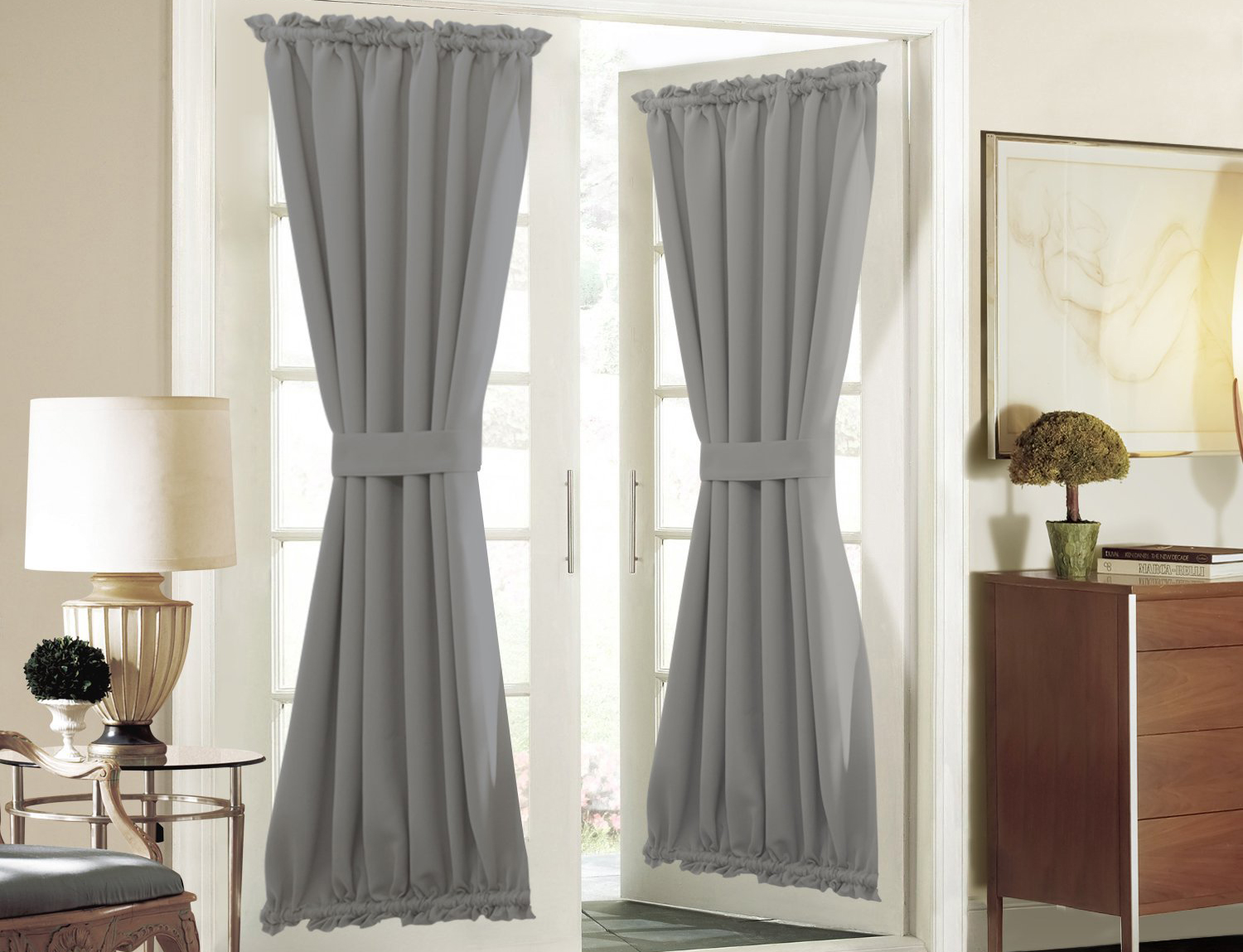 The Best Noise Reducing Curtains 2018