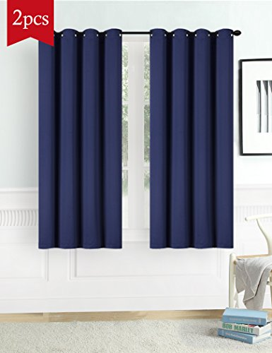 fabathome curtains sound the noise best and reducing of light