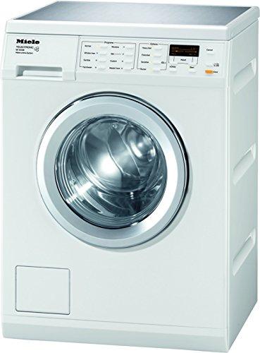 Best Quiet Washing Machines For 2018 Quiet Home Lab