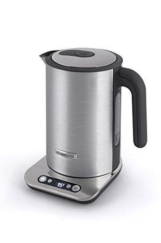 Ten Best Quiet Kettles For The Home 2019 Quiet Home Lab