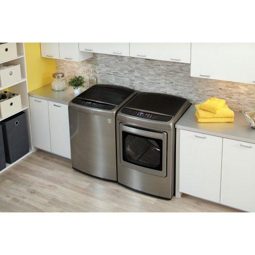 Best Quiet Washing Machines For 2019 - Quiet Home Lab