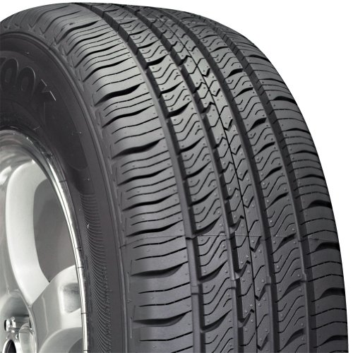 Ten Best Quiet Tires To Give You A Silent Drive 2019 Edition