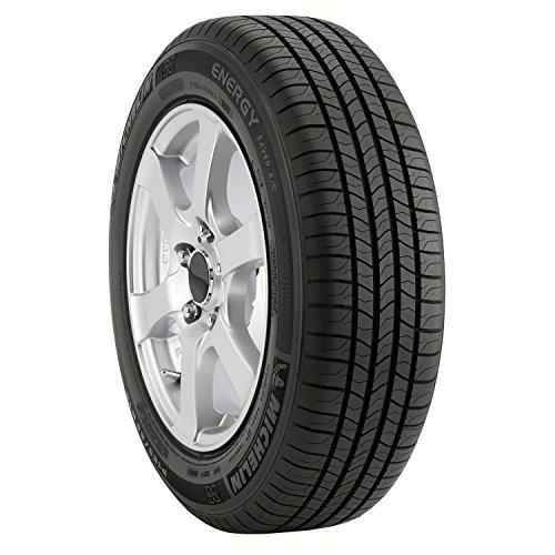 Ten Best Quiet Tires To Give You A Silent Drive - 2019