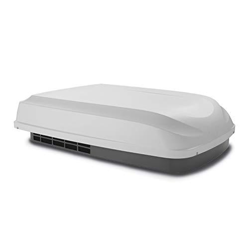 Dometic Penguin II 640315C Rooftop Air Conditioner