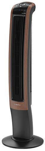 5. Lasko T42905 42-Inch Wind Curve Fan with Remote