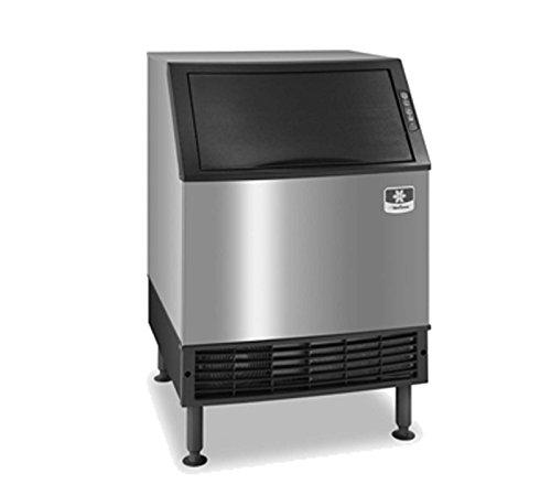 Manitowoc UR 0140A Ice Maker