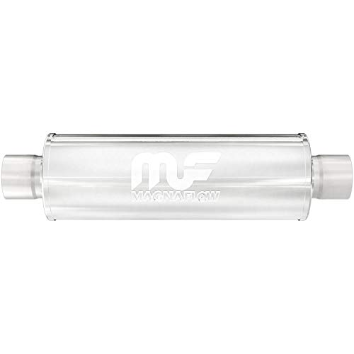 Magnaflow Performance Exhaust 10416