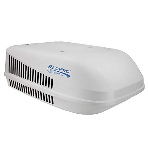 RecPro RV Air Conditioner
