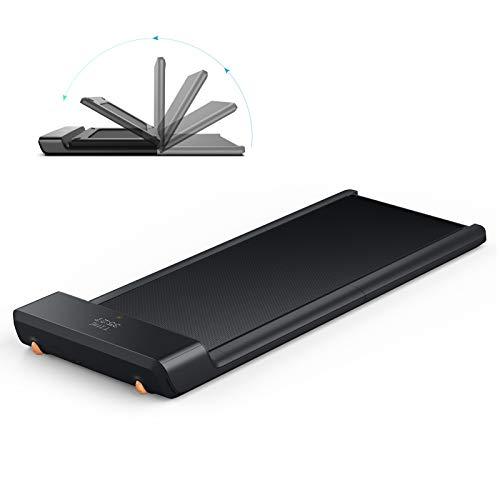 WalkingPad A1 Pro Smart Walk Folding Treadmill