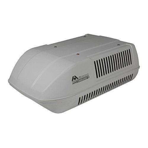 Atwood 15028 Ducted A/C Unit