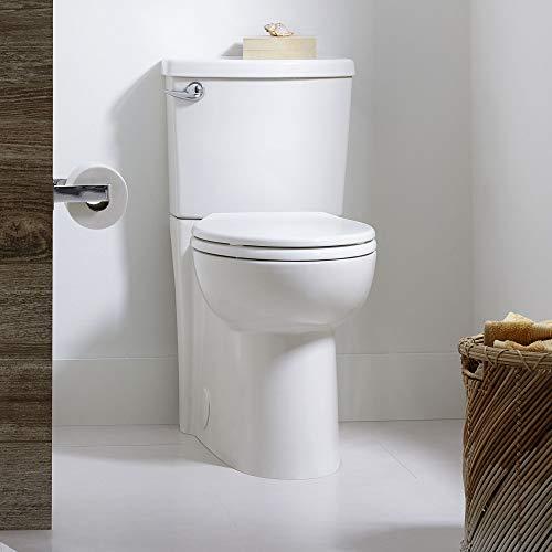 5) American Standard Cadet 3 FloWise Toilet