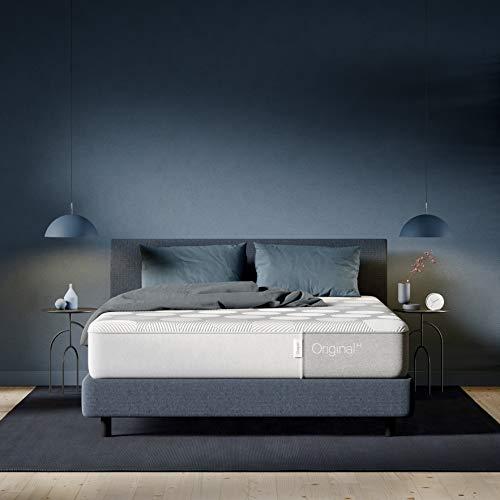 11) Casper Sleep Original Hybrid Mattress