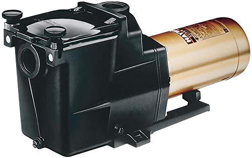 Hayward W3SP2610X15 Super Pump Pool Pump