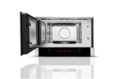 Best Quiet Microwave
