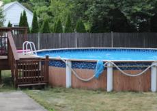 Best Quiet Pool Pump