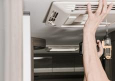 Quietest RV Air Conditioners