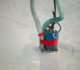 Best Quiet Sump Pumps