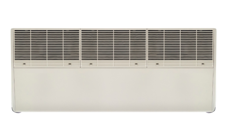 Best Quiet Through The Wall Air Conditioners