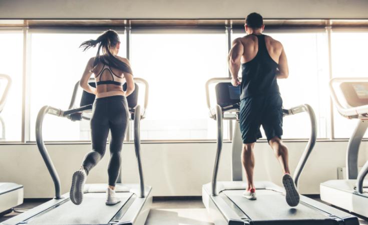 Best Quiet Treadmills