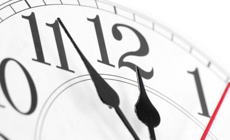 Best Silent Wall Clocks