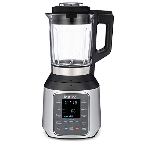 Instant Ace Nova Cooking Blender