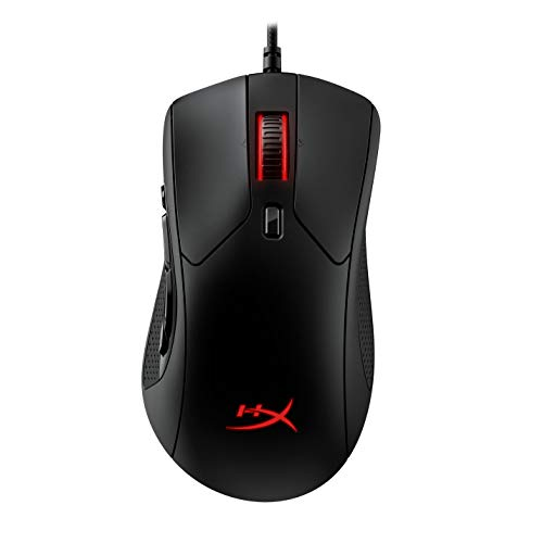 HyprX Pulsefire Raid Gaming Mouse