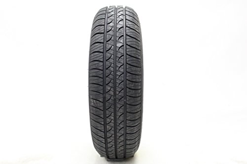 Hankook Optimo All-Season Tire