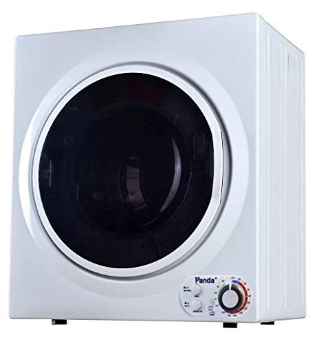 Panda Portable Compact Laundry Dryer