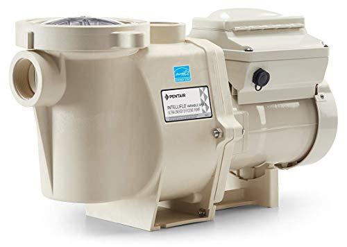 Pentair IntelliFolo Variable Speed Pool Pump