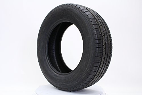 Goodyear Assurance Comfortred Touring Radial Tire