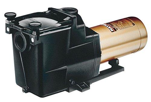Hayward SP26007X10 Sump Pump Pool Pump
