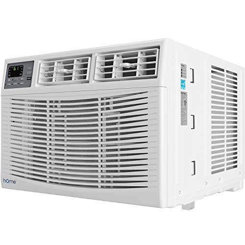 hOmeLabs 10,000 BTU Window Air Conditioner