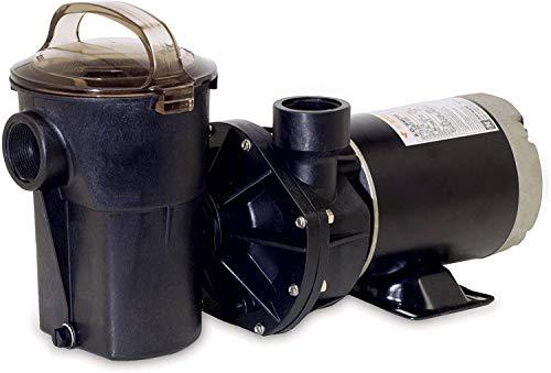 Hayward W3SP1580X15 Power Flo Pool Pump
