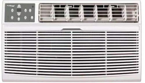 7) Koldfront WTC8002WCO Air Conditioner