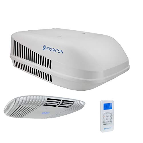 RecPro RV Air Conditioner 15K Ducted